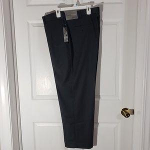 🆕️ Savane Grey Dress Pants